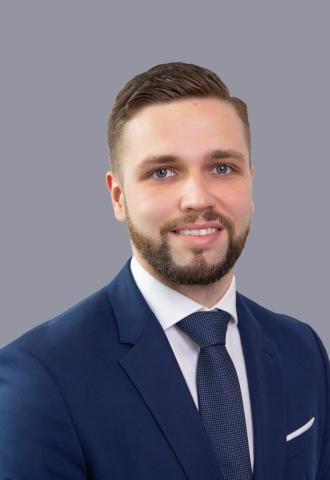 Ing. Filip Kubica